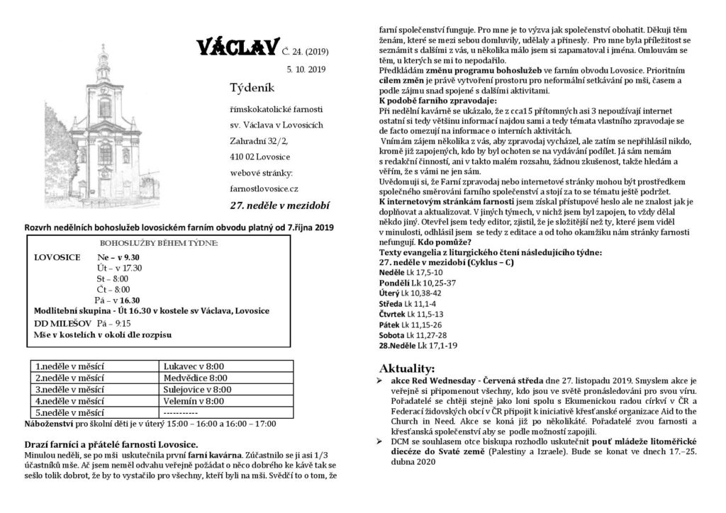 Václav 24.2019